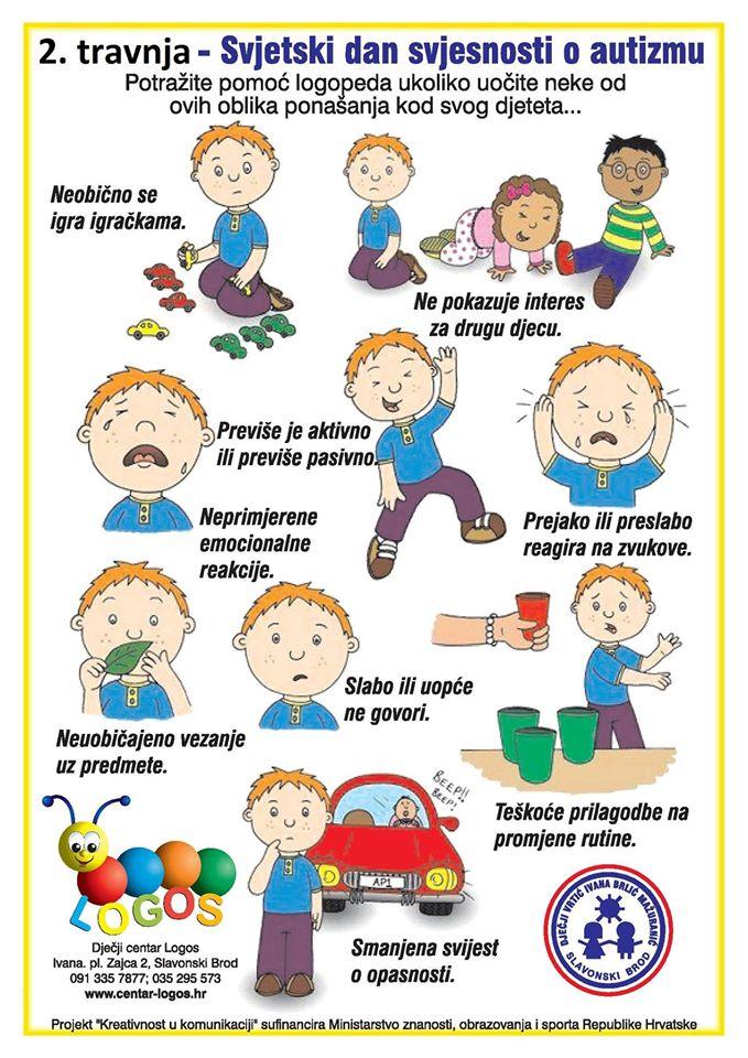 autizam_plakat