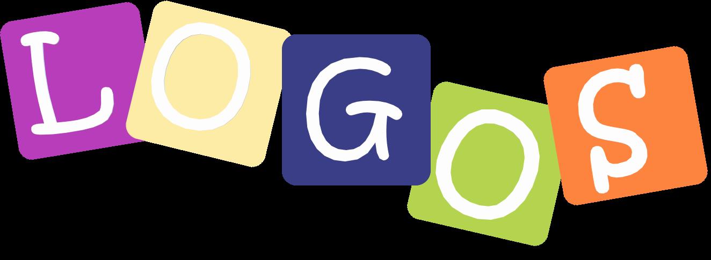 Dječji centar Logos